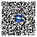 Porto Website Template